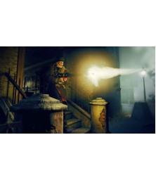 Sniper Elite V2 Remastered [PS4]